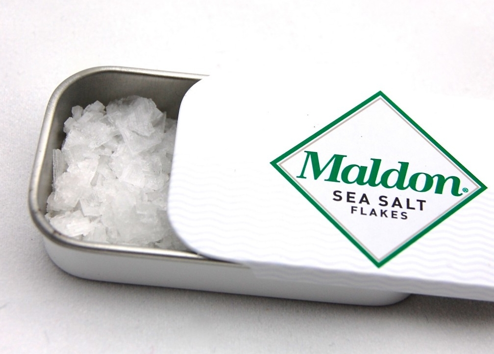 Maldon-Sea-Salt-Pinch-Tins-1024x1024