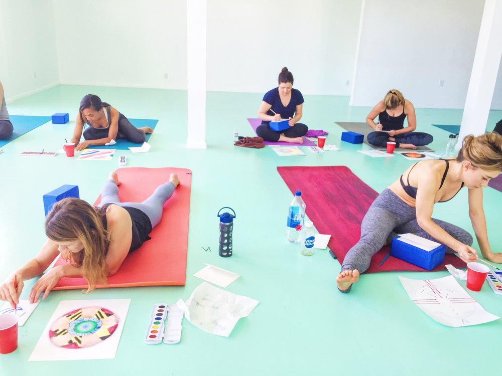 yogaart-therapy.jpg