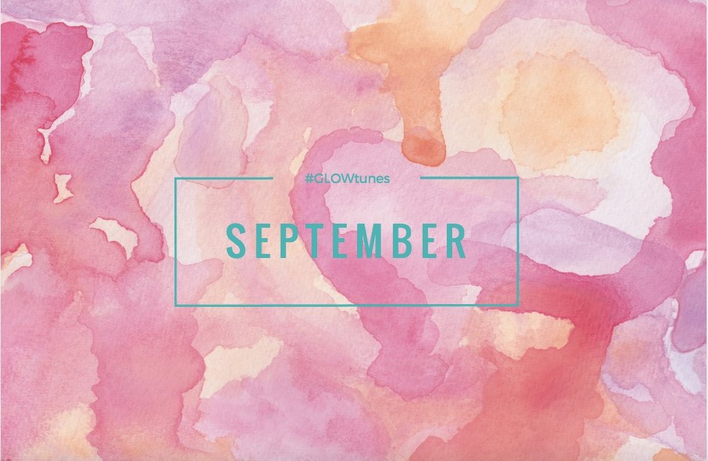 GLOWtunes_Sept.jpg