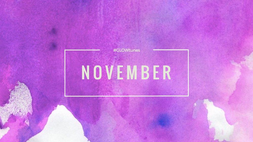 GLOWtunes_Nov16.jpg