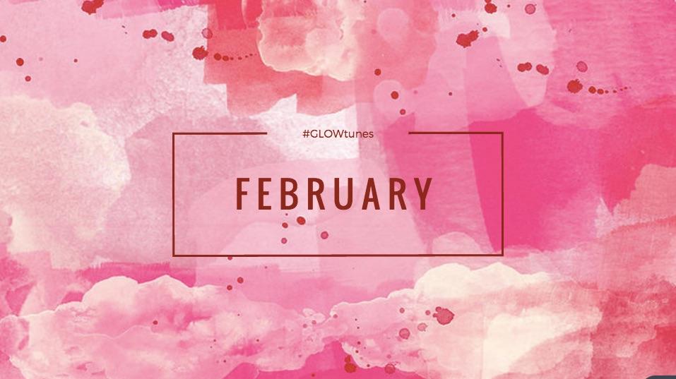 GLOWtunes_Feb17.jpg