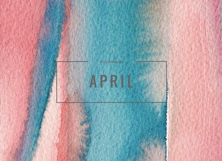 GLOWtunes_April17.jpg