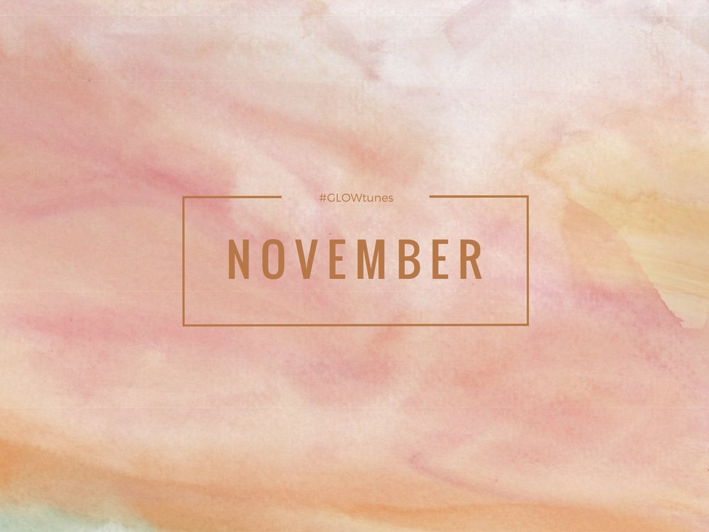 GLOWtunes_Nov17.jpg