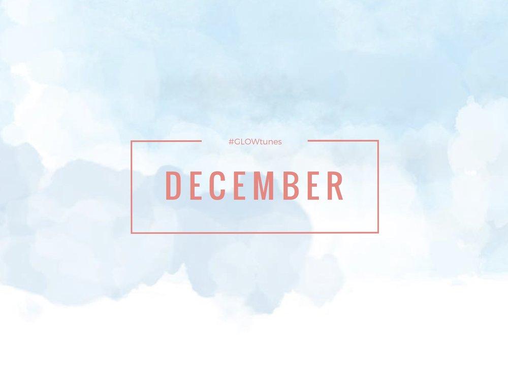 GLOWtunes_Dec17.jpg