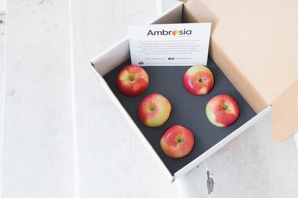 AmbrosiaApples_2-1200x800.jpg