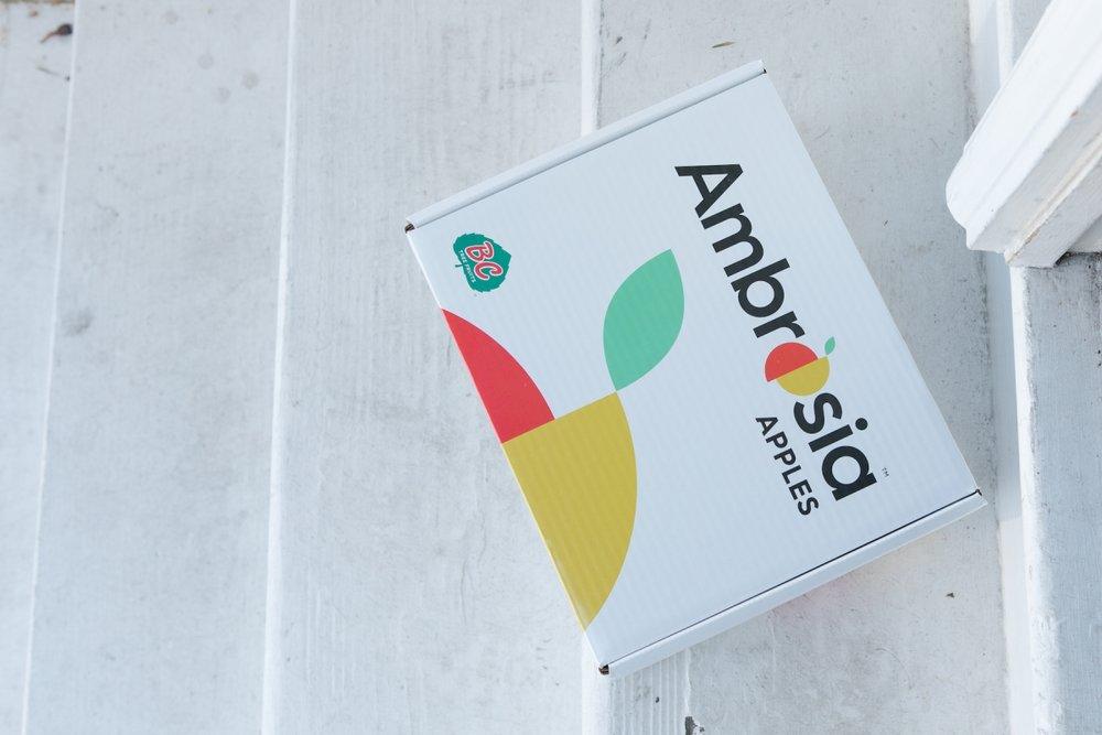AmbrosiaApples_1-1200x800.jpg