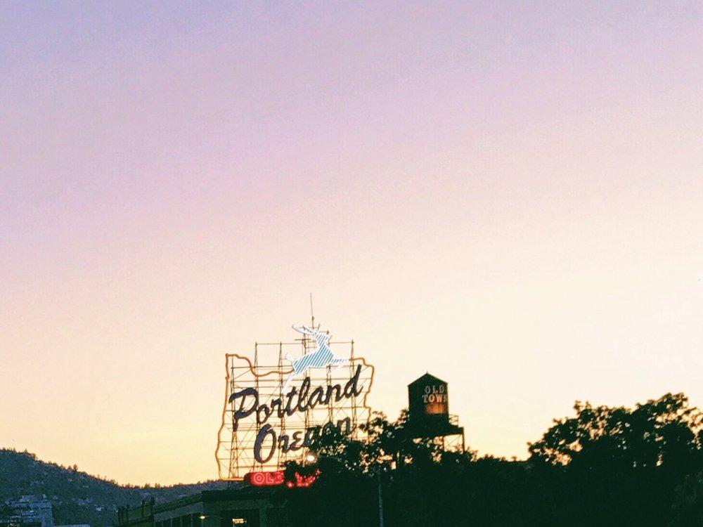 Portland_4-1200x900.jpg