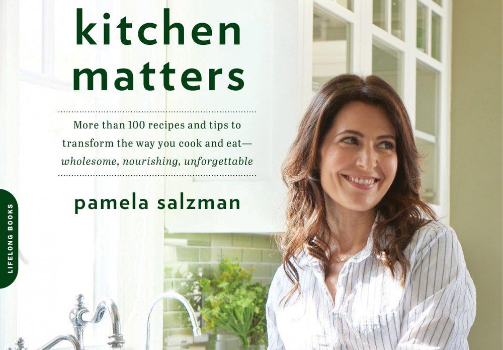 KitchenMatters_3-1200x834.jpg