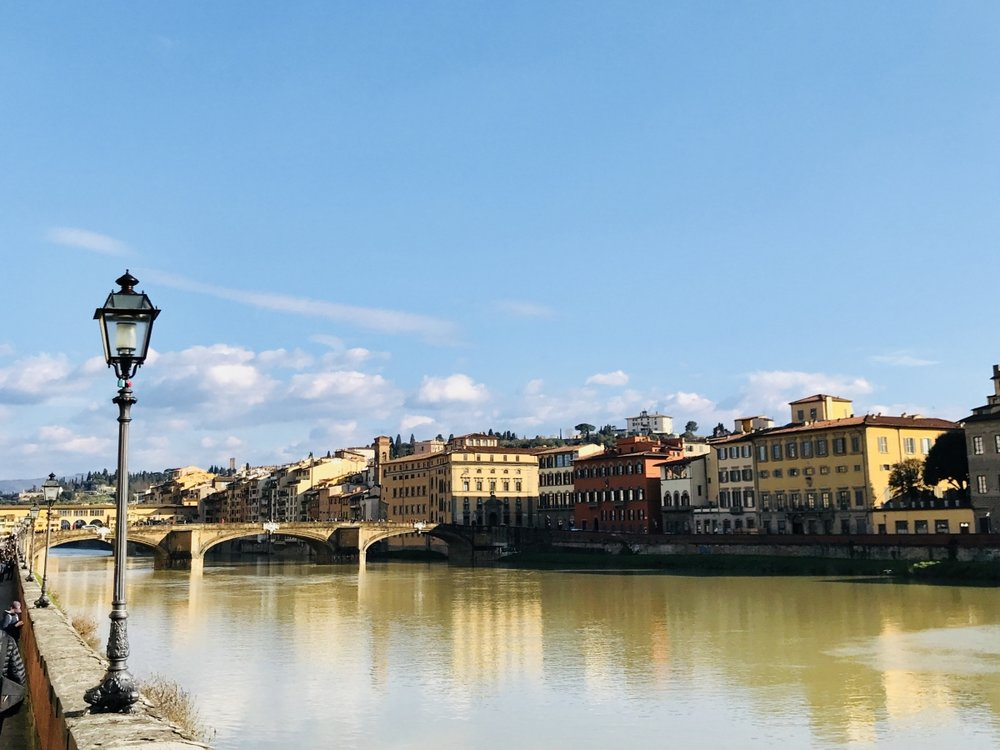 Florence_14-1200x900.jpg