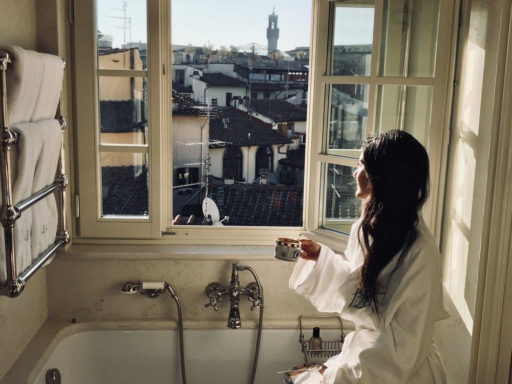 Florence_27-1200x900 (1).jpg
