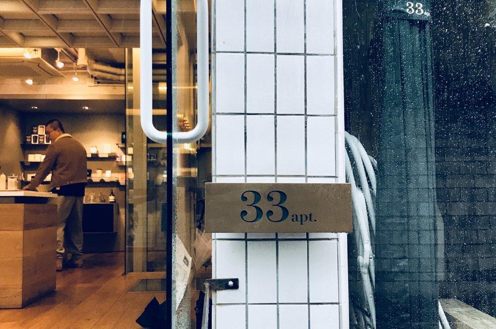 Seoul_4-1200x797.jpg