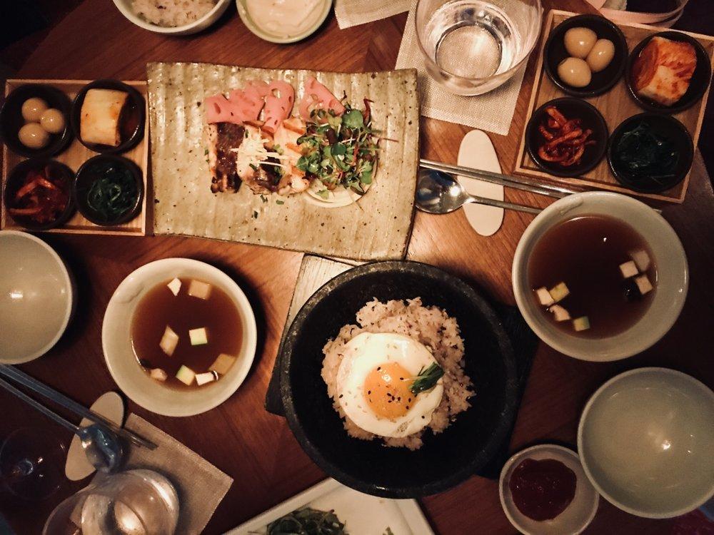 Seoul_8-1200x900.jpg