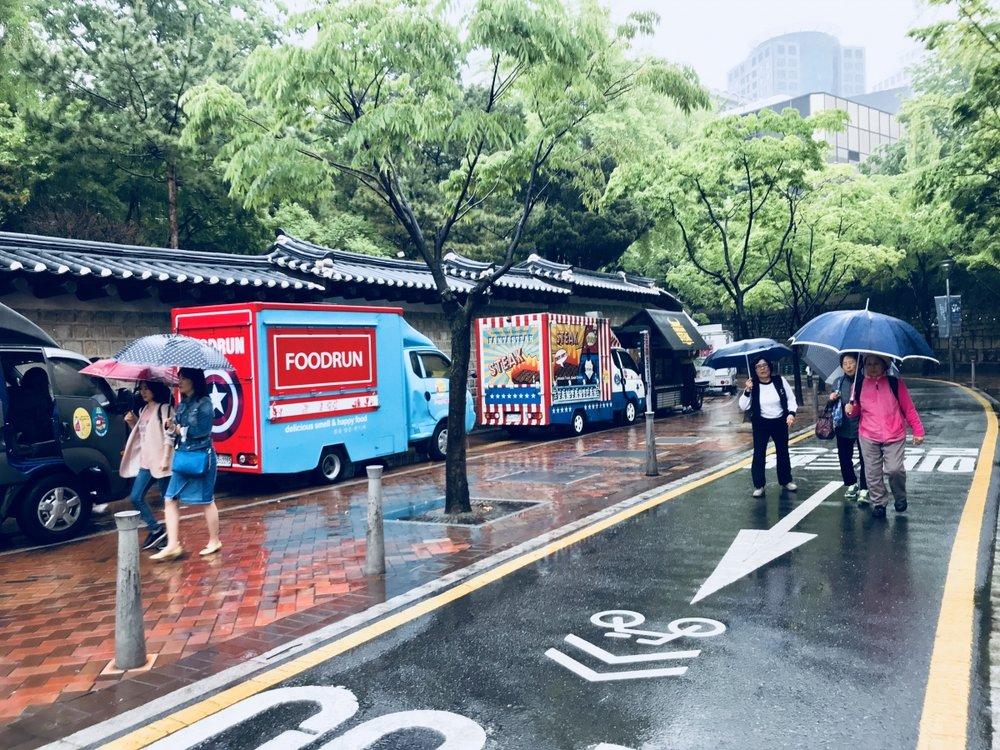 Seoul_7-1200x900.jpg