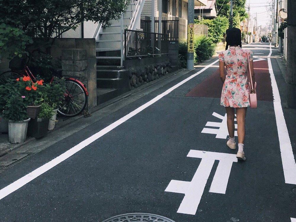 Tokyo_20-1200x899.jpg