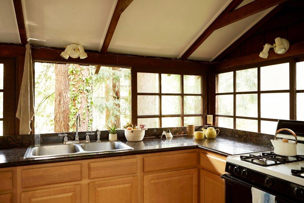 she_kitchen_1-1200x800.jpg