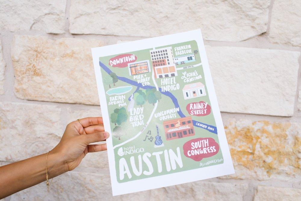 Austin_59-1200x800.jpg