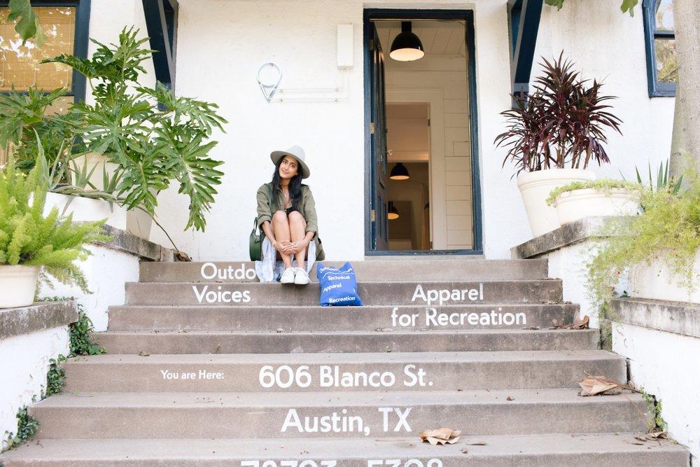 Austin_82-1200x800.jpg