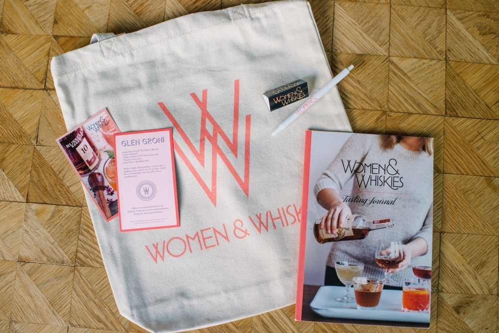 015_Women_Whiskies-1200x801.jpg