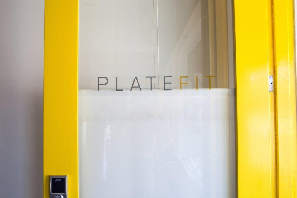 Platefit_14-1200x800.jpg