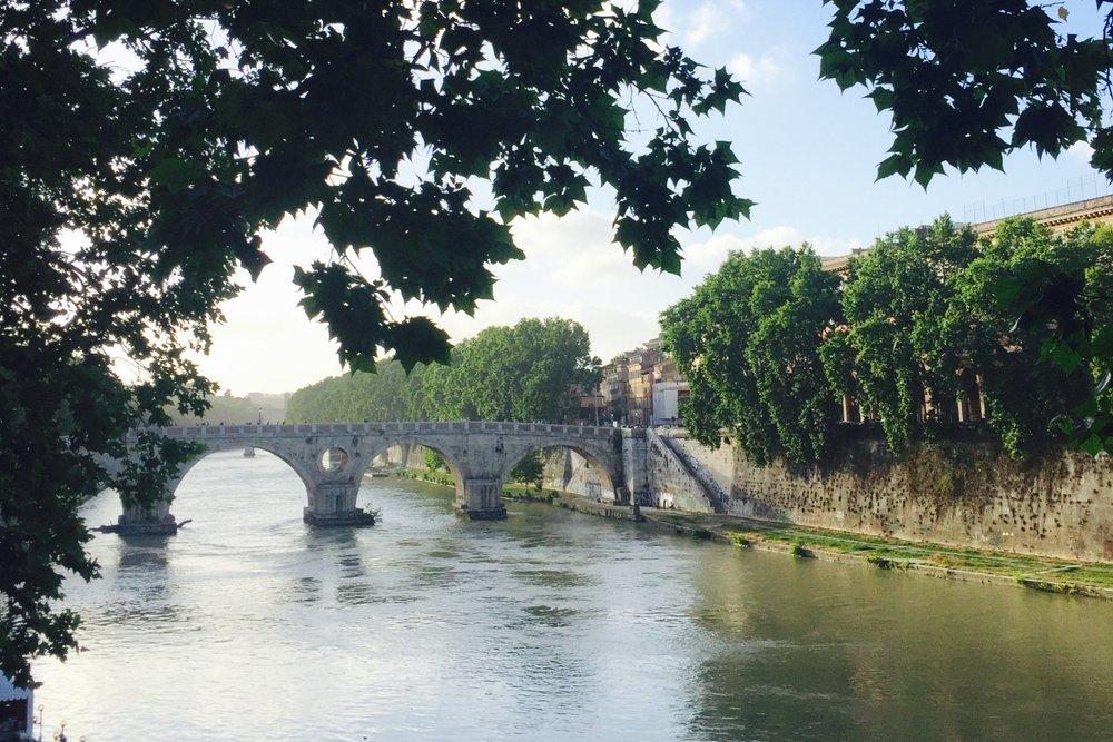 GlowGuide_Italy_16-1200x800.jpg