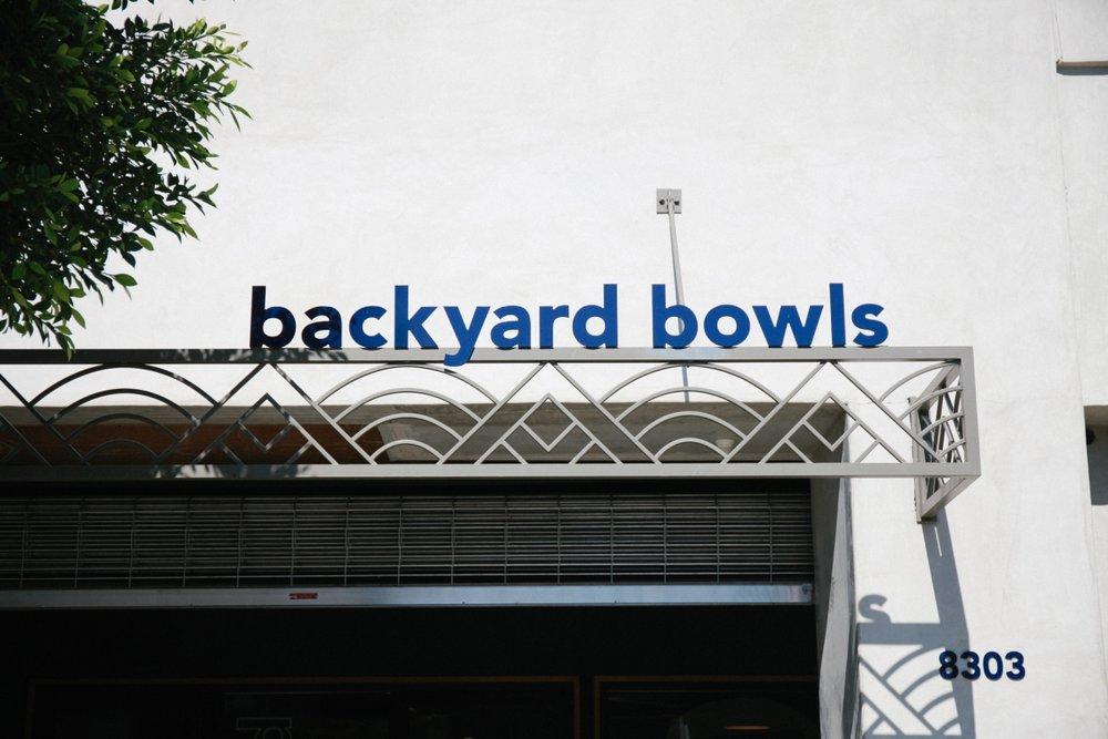 BackyardBowls_9-1200x800.jpg