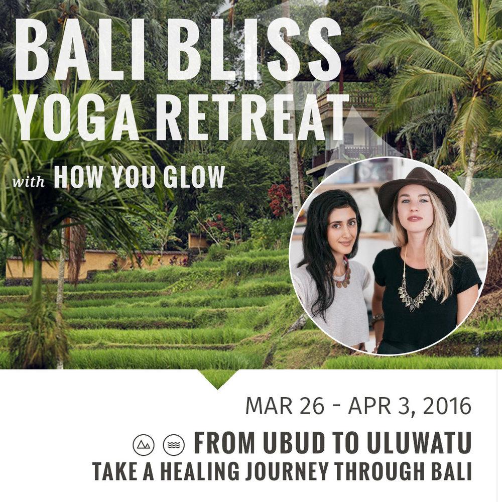 yogascapes_Bali_IG (1).jpg