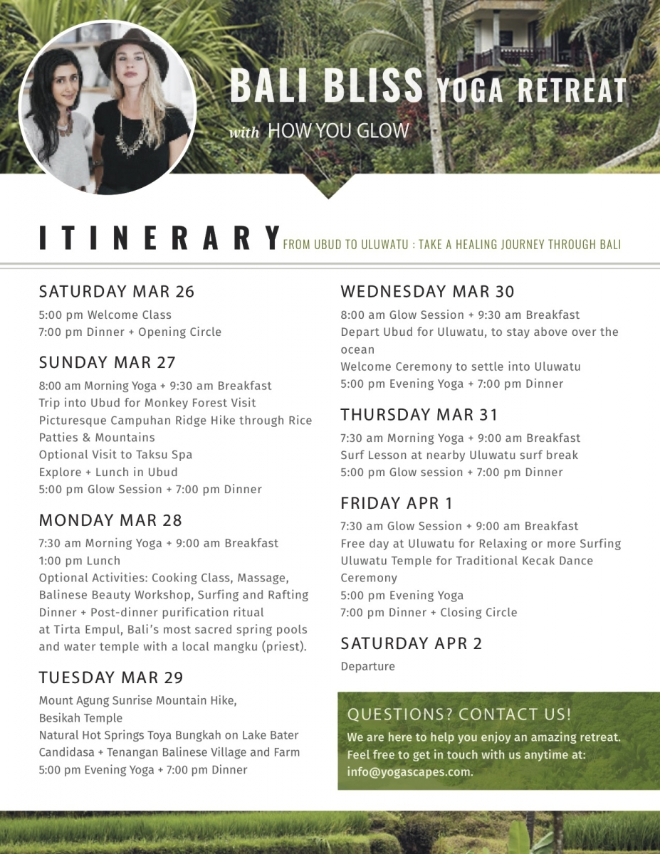 yogascapes_Bali_Itinerary-927x1200.jpg