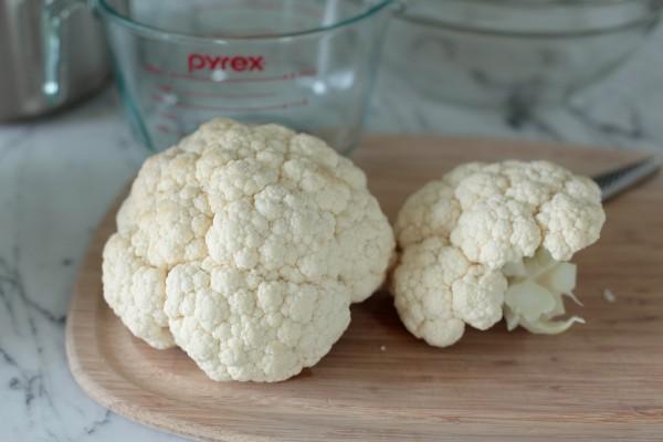 Cauliflower_1-600x400.jpg