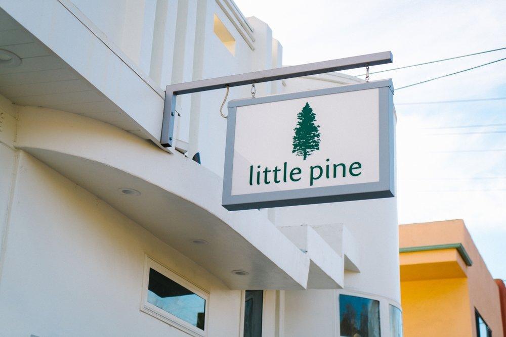 LittlePineMoby_1-1200x800.jpg