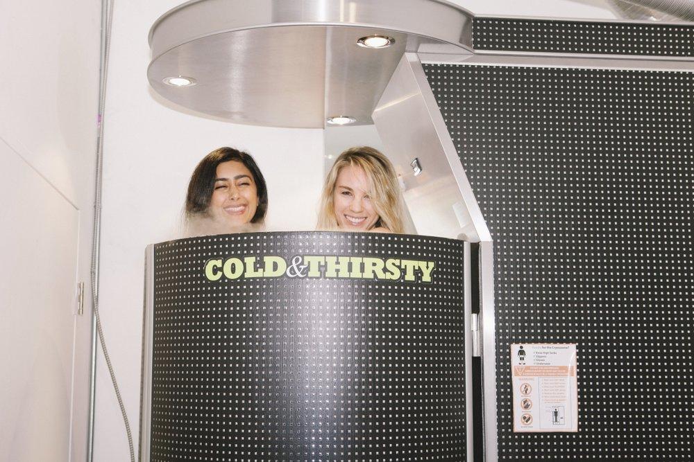 ColdThirsty_23-1200x800 (1).jpg