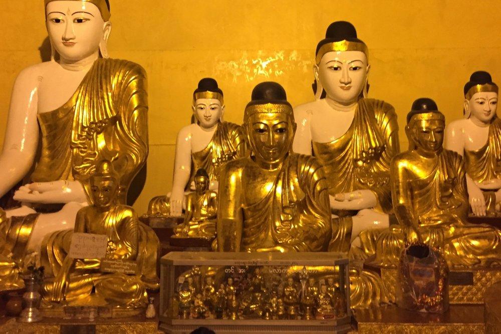Myanmar_9-1200x800.jpg