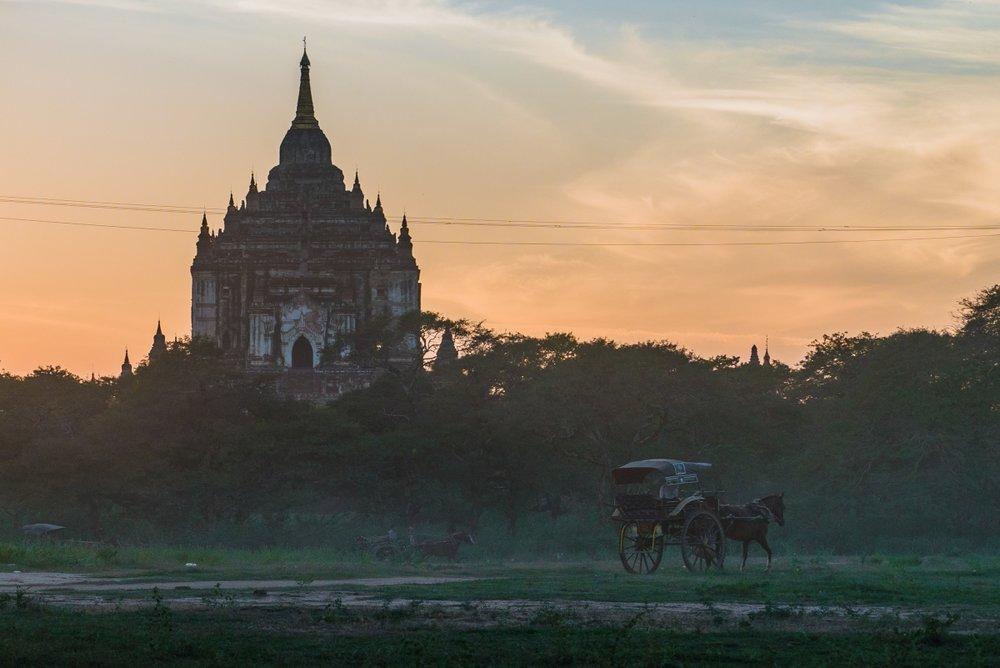 Myanmar_66-1200x801.jpg