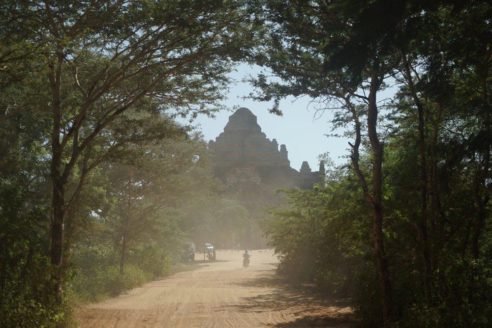 Myanmar_56-1200x801.jpg