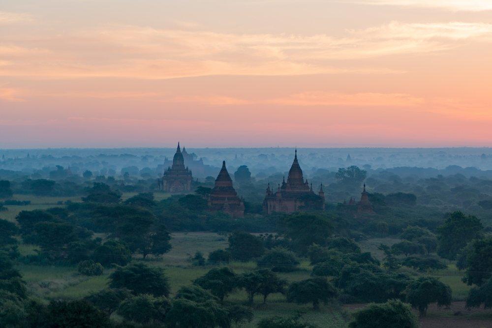 Bagan_O-EDIT1-CROP-1200x800.jpg