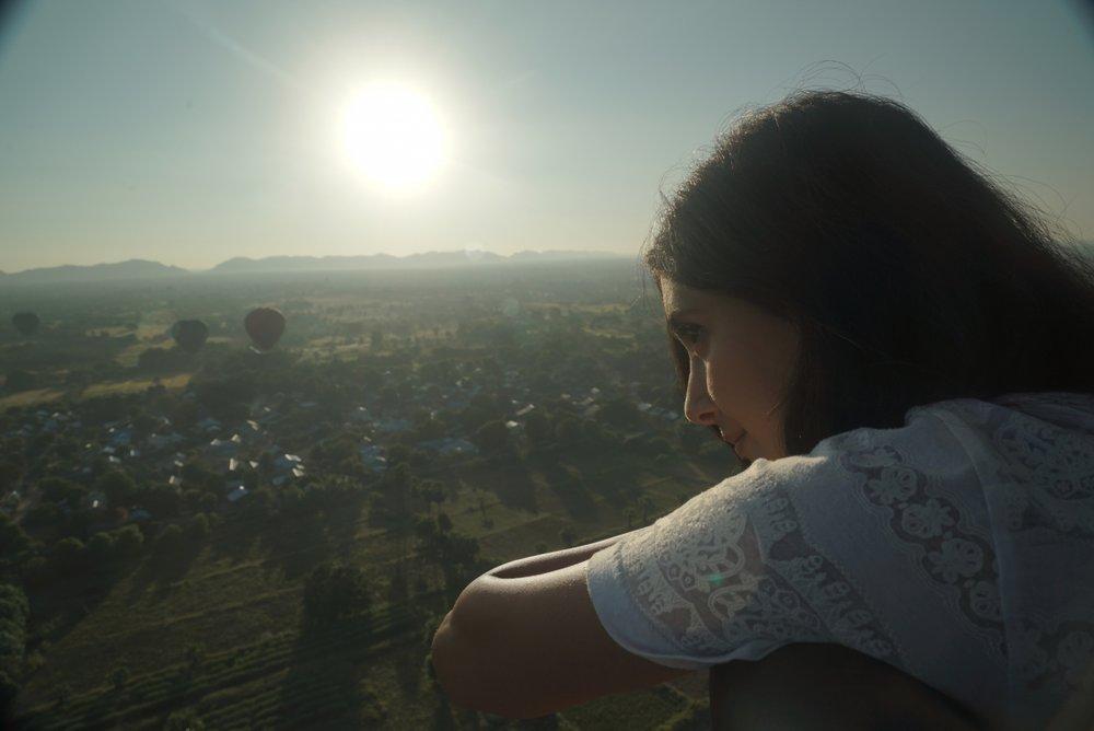 Myanmar_55-1200x801.jpg