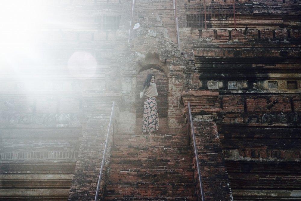 Myanmar_20-1200x801.jpg