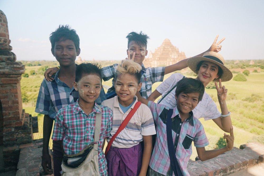 Myanmar_39-1200x800.jpg