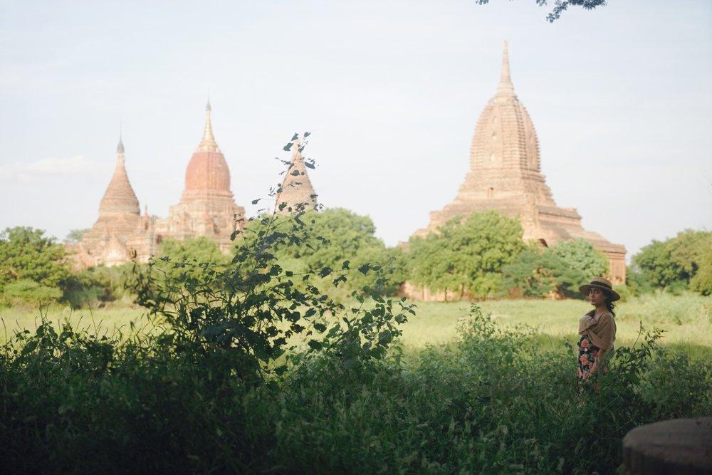 Myanmar_21-1200x800.jpg
