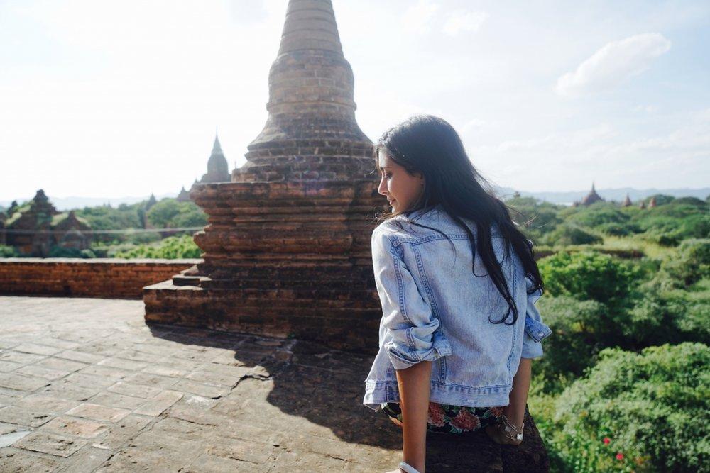 Myanmar_23-1200x800.jpg