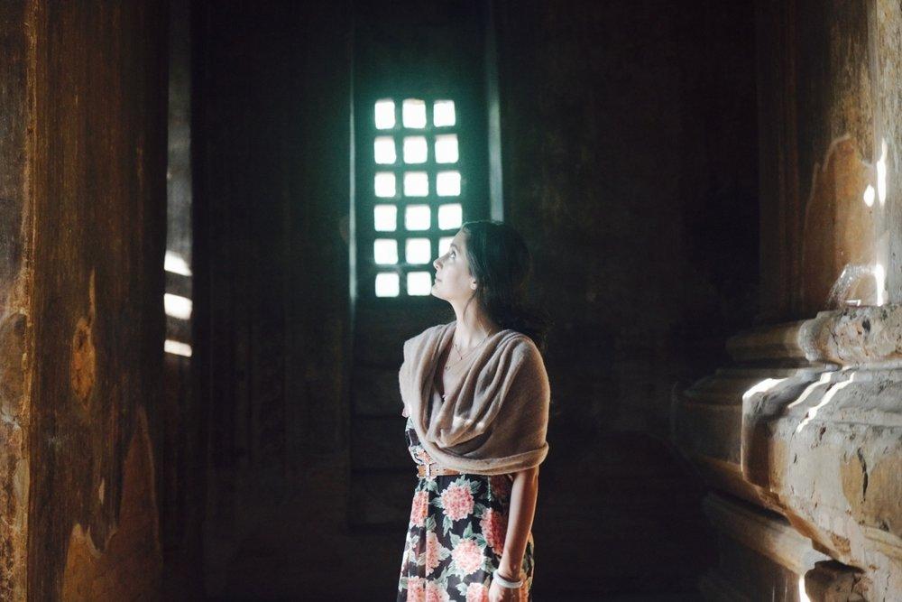 Myanmar_24-1200x800.jpg