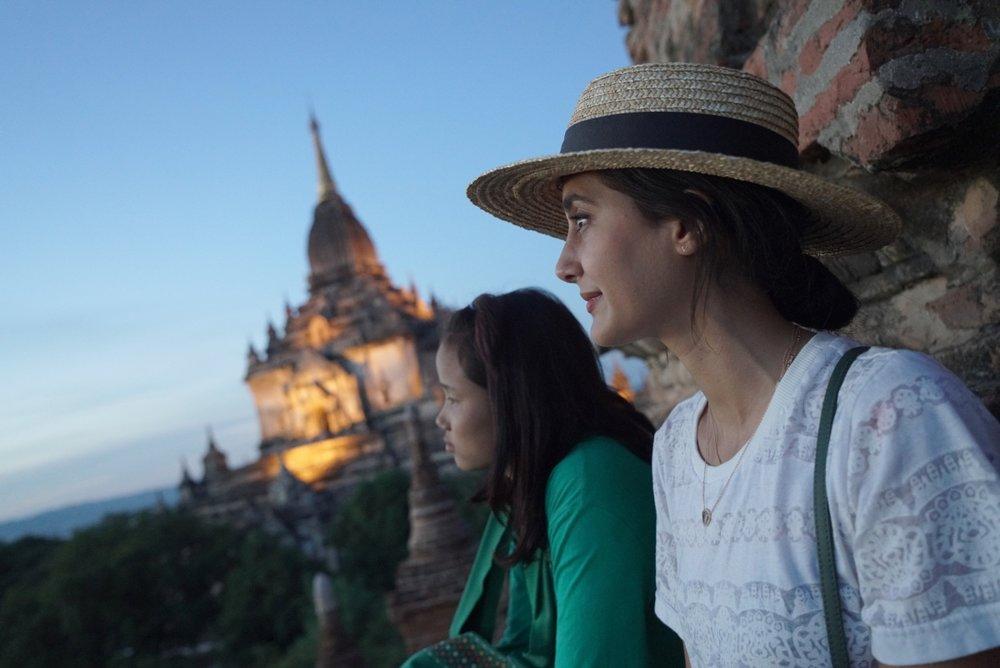Myanmar_30-1200x801.jpg