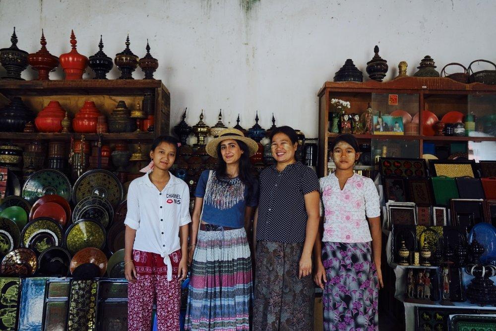 Myanmar_36-1200x801.jpg