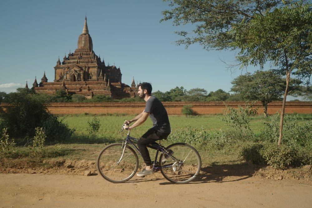 Myanmar_44-1200x800.jpg