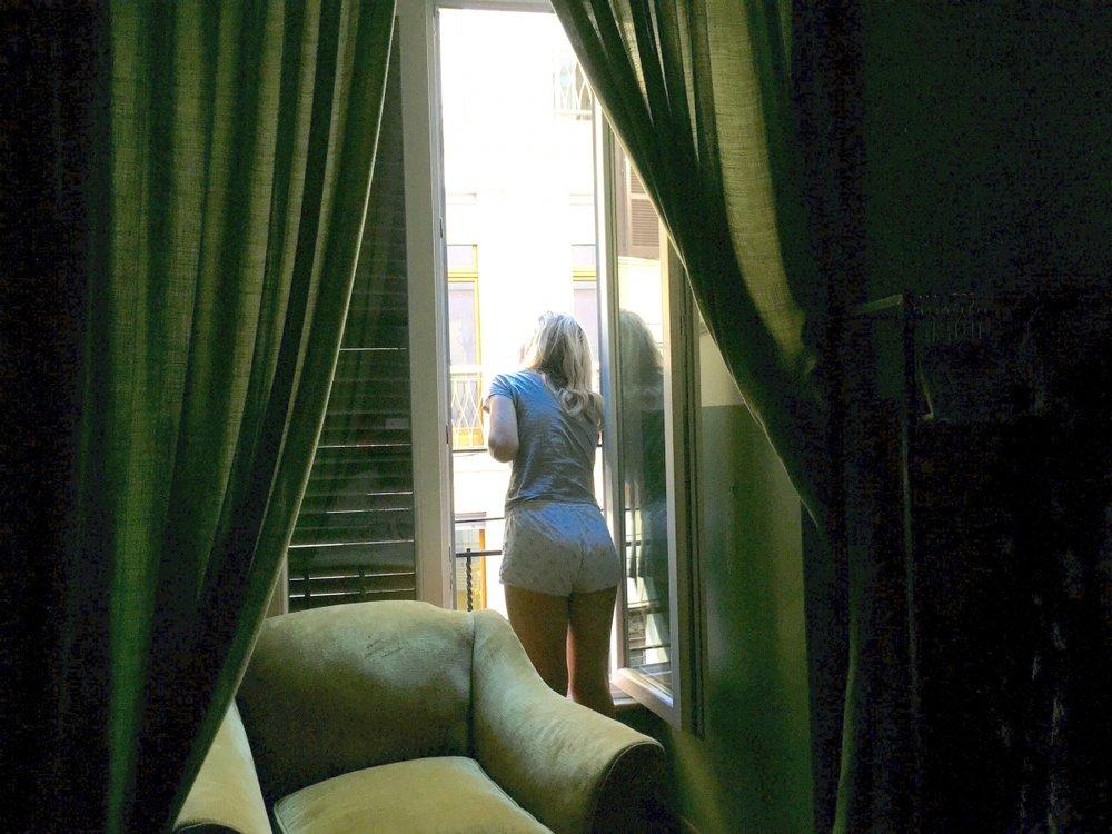Rome_101-1200x900.jpg