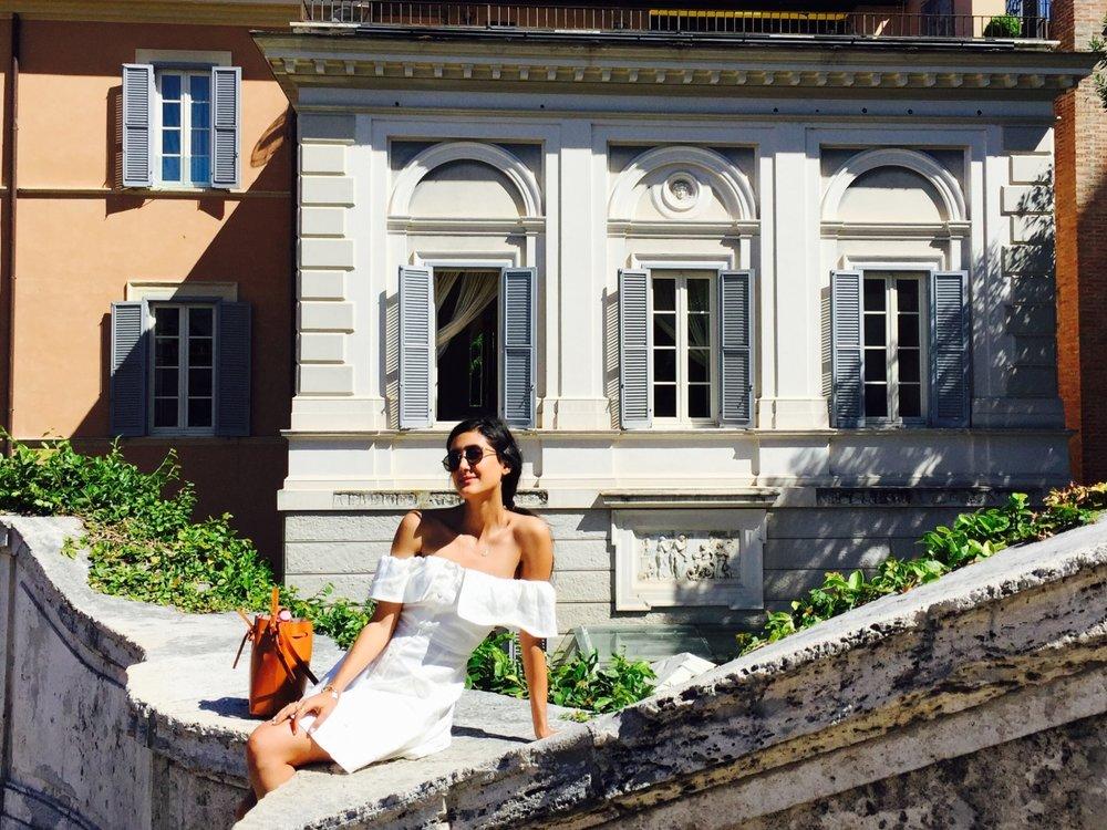 Rome_10-1200x900.jpg