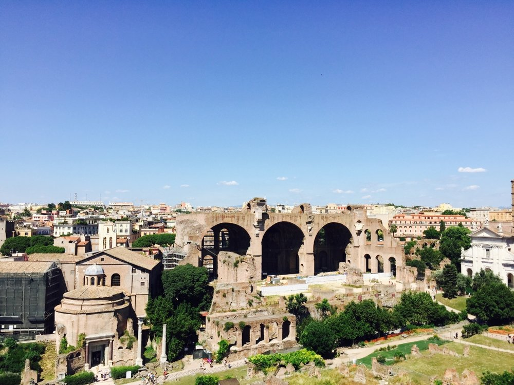 Rome_-1200x900.jpg