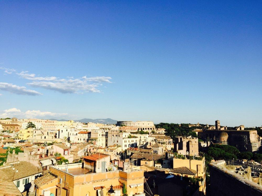 Rome_39-1200x900.jpg