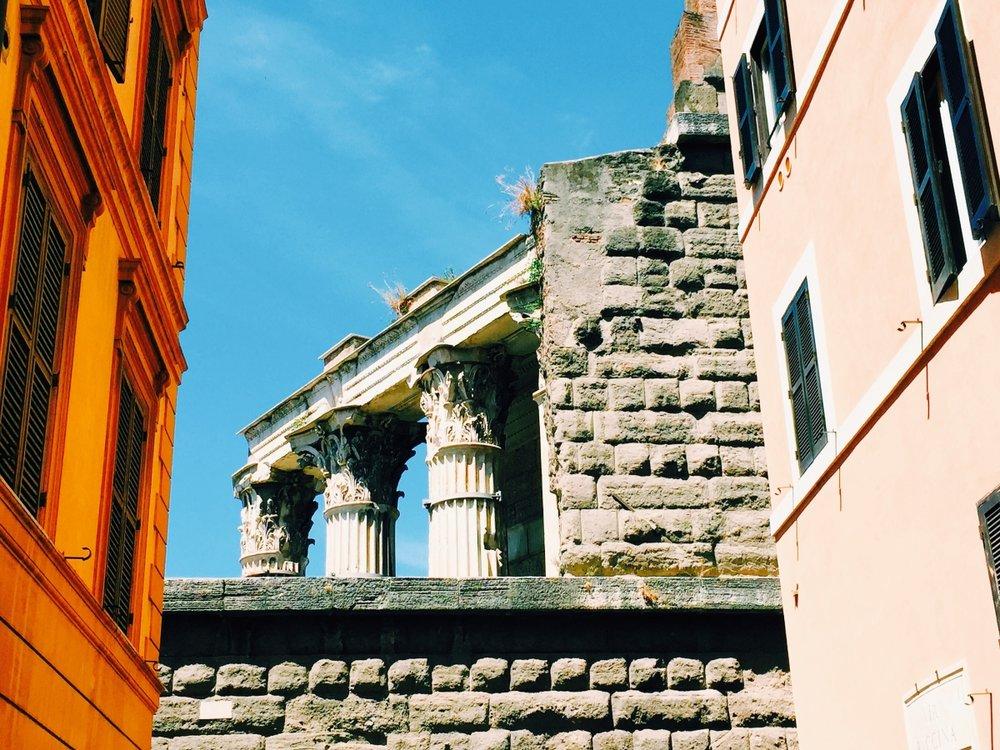 Rome_80-1200x900.jpg