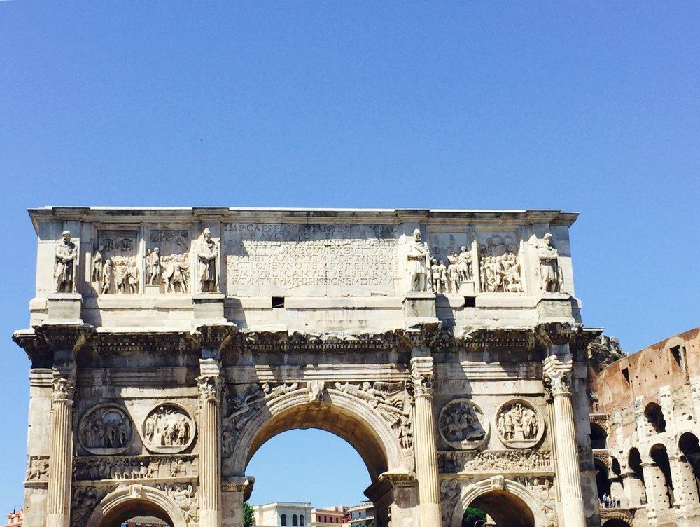 Rome_65-1200x902.jpg