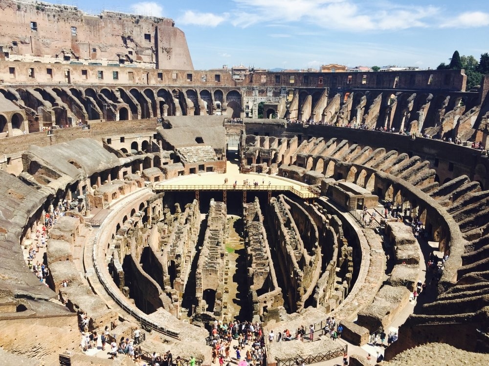 Rome_63-1200x900.jpg